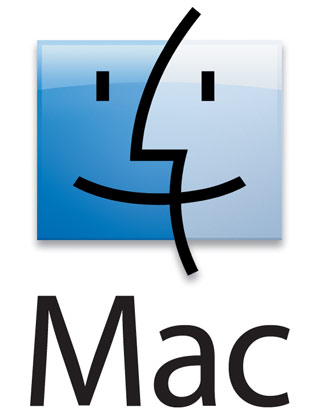 RSS Reader Mac