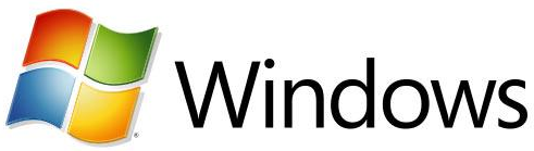 RSS Reader Windows